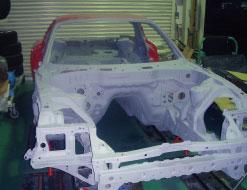 bodypaint01